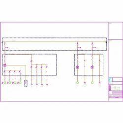 Microstation Conversion Service