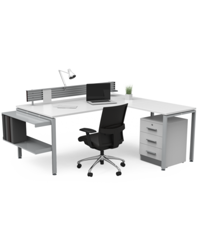 modular office furniture for inspiring workspaces mingle first