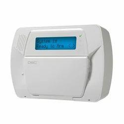 Alarm Panels