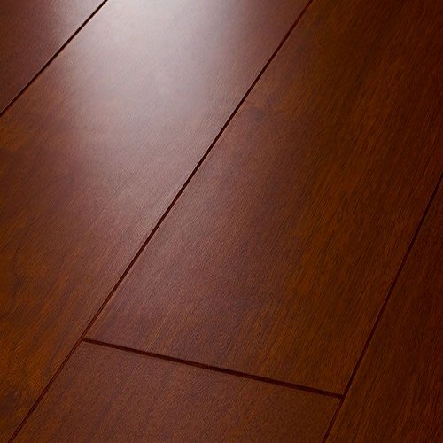Engineered Wood Flooring Engineered Wood Flooring Mu 182 Lapacho