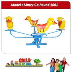 Marry Go Round 1001