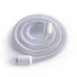 Philips Dreamstation Go Micro Flexible Tubing