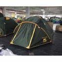 Kamiter 4 Camping Tent