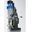 MAB 1300 BDS Magnetic Core Drilling Machine