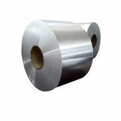 304L Smls Tube Coil