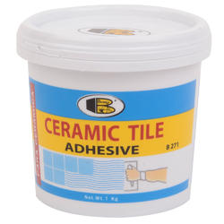 Ceramic Tile Adhesives In Ahmedabad Gujarat Manufacturers Suppliers Of