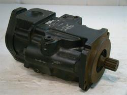 Spv2/070 Danfoss Hydraulic Pump Service