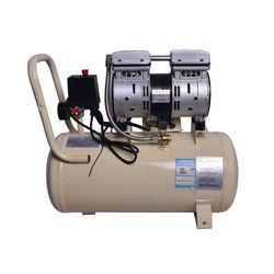 OCA Air Compressor