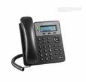 Grandstream GXP1615 HD IP Phone