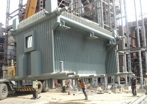 IndiaMART & Waterwall Panel Manufacturer from Pune