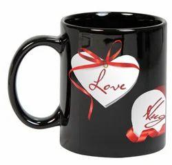 Event Theme Based Mug