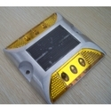 LED Solar Road Stud