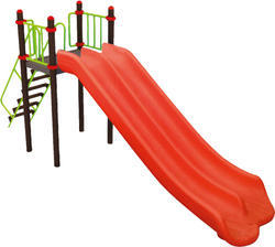 6 Step Double Slide