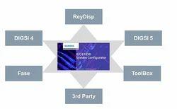 IEC 61850 Configurator System