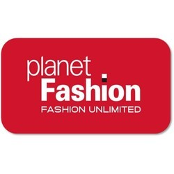 Planet Fashion - E-Gift Card - E-Gift Voucher
