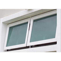 Upvc windows products suppliers manufacturers for Upvc window quote