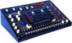 Basic Electronics Trainer