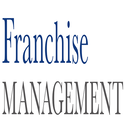 Franchise Management