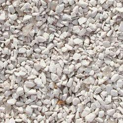 Calcium Carbonate Grit