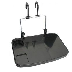 Car Utility Trays