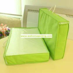 0d2f825de4 Blanket Bags - Lehenga And Blanket