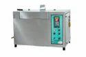 Sample Beaker Dyeing Machine