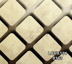 Decorative Wallpaper X-114-8163