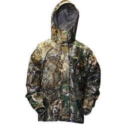 Oil Repellent Camouflage Fabrics