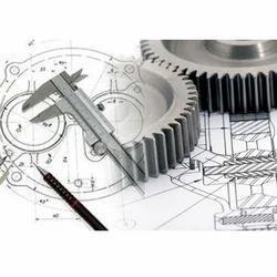 Mechanical Engineer Recruitment Consultancy