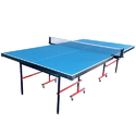 Light Weight Model Table Tennis Table