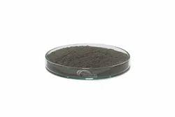 Niobium Nano Powder