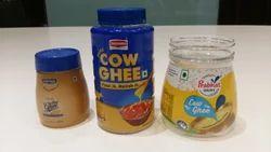 PVC/PET Shrink Labels