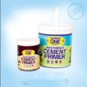 Number One Water Based Cement Wall Primers Exterior