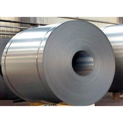 Stainless Steel 304 Coils