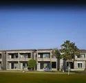 Club Mahindra Corbett Resort