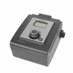 Philips Respironics System One BIPAP Pro