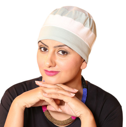 Chemo Cancer Patient Scarves - Chemo Caps Manufacturer from Amritsar 217d28a3d57