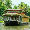 House Boat Services