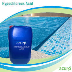Swimming Pool Chemicals Sdic 60 Granular Powder