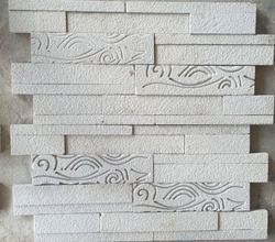 Stone wall cladding ART 035