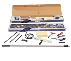 Glass Care Cleaning Kits
