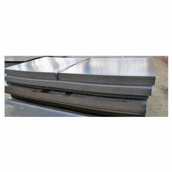EN 10083-2/ C35E Steel Plate