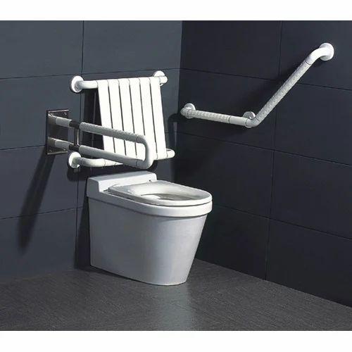 Handicap Grab Bar Bathroom Handicap Grab Bar