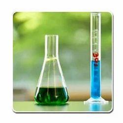 Multiple Effect Evaporator Antiscalant