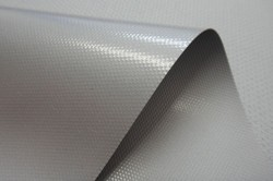 Power Plant Insulation Fabric