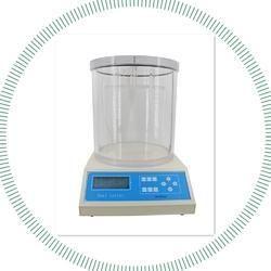Bottles Vacuum Leak Tester