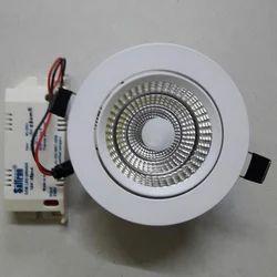 LED COB Light 12W