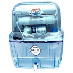 Desire RO Water Purifier System