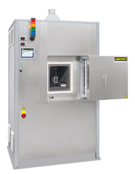 Industrial Oven for Bakery