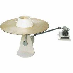Flow Table (Motorised)